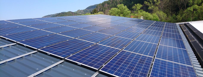 Startsteitenbild-Photovoltaik-1365-521