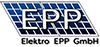 Elektro EPP GmbH