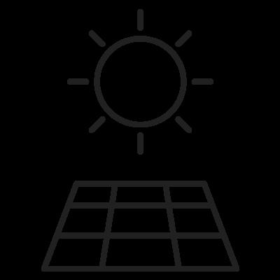 1_3-pb-elements358