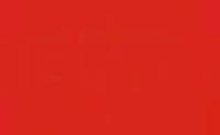 BYD_Company_logo