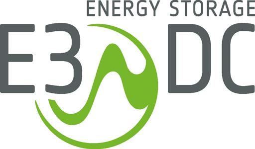 Logo_E3DC_4c_new1